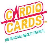 cardio cards.jpg