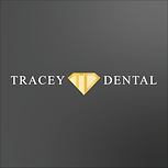 TraceyDental_Logo_Silver-Background.png