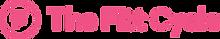 TFC-logo-horizontal-pink-500.png