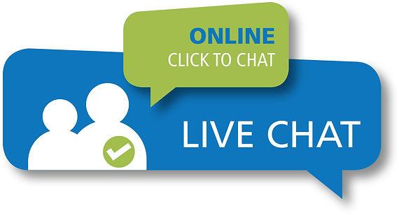 live chat.jpg