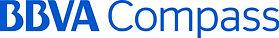 BBVA-Compass-Logo-jpg1.jpg