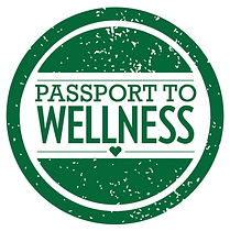 PassportToWellnessLogo_CircleOnly_v3.png
