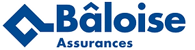 baloise.logo.PNG