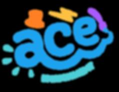 ACE-enrichment-logo-for-web-transparent.