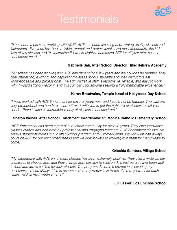 ACE Enrichment Program_12-10-19_p1.png