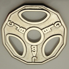 weight pendant