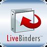 livebinders.png