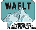 WAFLT-png.png