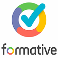 goformative.png
