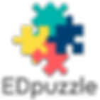 Edpuzzle_logo.png
