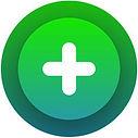 flipgrid-new.jpg