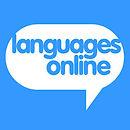 languages-online2.jpg