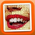 wordfoto.jpg