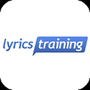 lyrics-training.png