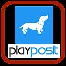 playposit-new.png