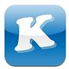 kidblog.png