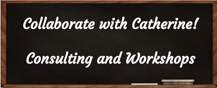 Workshops.jpg