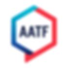 AATF_Logo-facebook.png