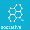 socrative3.png