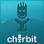chirbit3.png