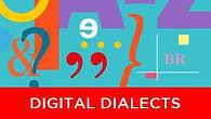 DigitalDialects.jpg