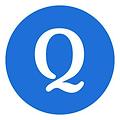 quizlet2.png