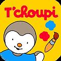 tchoupi-iphone2.jpg.png
