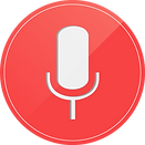 mic-icon.png