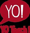 yoteach.png