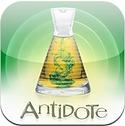 antidote.png