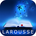larousse-new.png