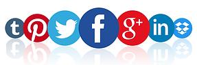 sm-logos.png