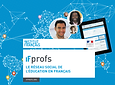 Ifprofs-630x466.png