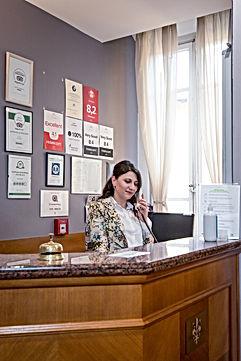 reception-copia.jpg