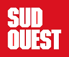 sud-ouest_logo.png