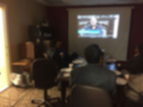Thespianz Foundation - Executive Council Meeting in Chicago.jpeg (3).jpeg
