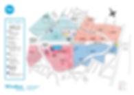 WEB_FR_RTE_Plan_VISITEURS.jpg