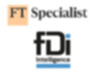 logo fDI.PNG