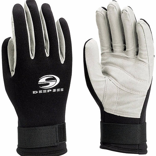Guantes waterfall Deepsea
