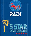 50022_5Star_DiveResort.jpg