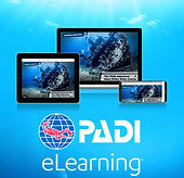 PADI-Advanced-Open-Water-Diver-elearning