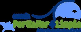 logo campaña png.png