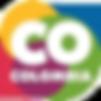 Registro Nacional de Turimso Atlantia Centro de Buceo