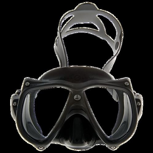 Mascara teknica