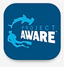 project aware.png