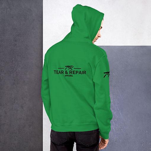 unisex-heavy-blend-hoodie-irish-green-back-60225a2789125.jpg