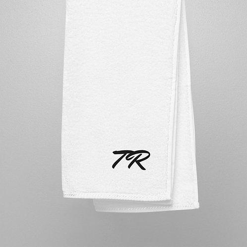 Cotton towel 2
