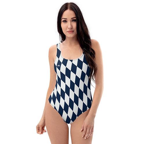One-Piece Swimsuit copy
