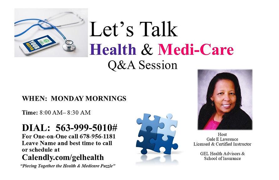 Let's Talk Medicare.jpg