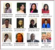 2019 gel health advisors_edited.jpg